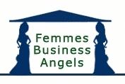 Lily Liste chez Femmes Business Angels