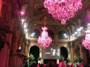 Paris Esprit d'Entreprise