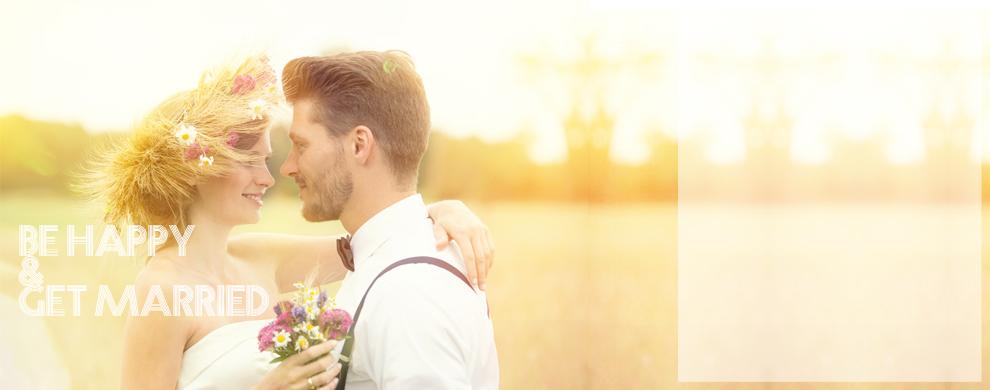 Liste de mariage Lily Liste